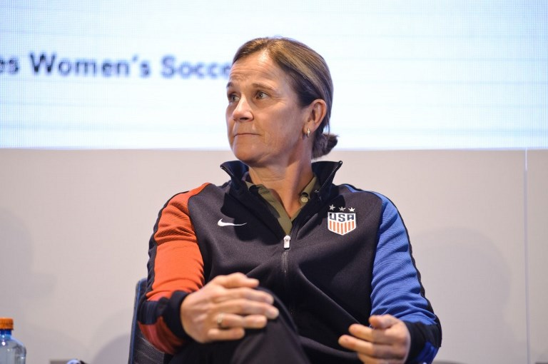 SPO - LEADERS - SPORT - PERFORMANCE - SUMMIT - DAY - ONE