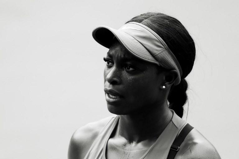 SPO - TEN - WTA - WESTERN - & - SOUTHERN - OPEN - DAY - 5